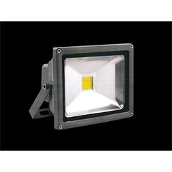 PROYECTOR LED EXTRAPLANO 50W IP65 4500 LUMENS