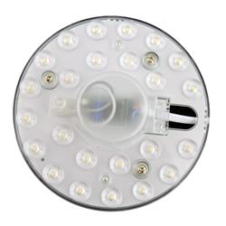 PLACA LED BLISTER SMD PCB BOARD 24W 4200K CARCASA PVC C/IM